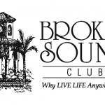 Broken-Sound-Logo-h-B-2526W